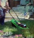mini-mower-2