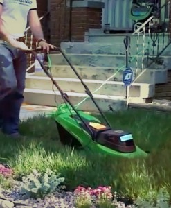 mini-mower-2