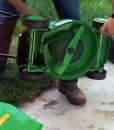 mini-mower-3