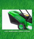 mini-mower-4ALT