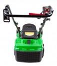 mini-mower-6
