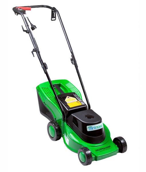 mini-mower-main