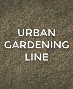 urban-gardening-line